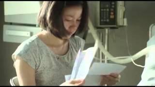 [TVC] Quảng cáo Viral của Thái Lan