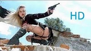 Aksiyon Film 2016 FULL HD izle -  Süper Ötesi Türkçe Düblaj Aksion ★