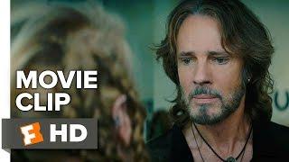 ricki and the flash movie clip   do you love me? 2015   meryl streep rick springfield hd