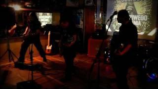 PSS! LIVE! Koszalin / trasa 02/2011