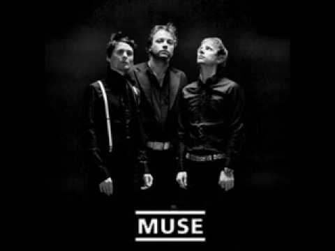 Muse - Exo Politics Lyrics