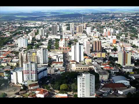 Apucarana Paraná fonte: i.ytimg.com