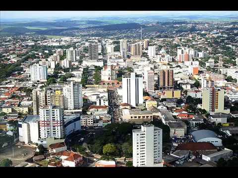 Apucarana - pr - YouTube 123aa5d9ef2