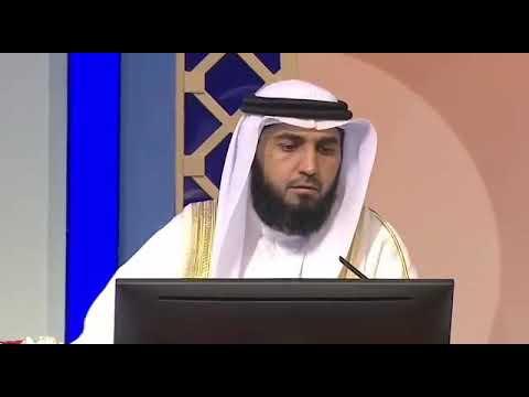 Winner ahmed Burhan mohamed 22nd DUBAI INTERNATIONAL (USA)