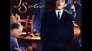 Javier Solis - Gema