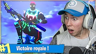 🔴 SEASON 4 BATTLE PASS GIVEAWAYS! PRO FORTNITE PLAYER + BUILDER! FORTNITE NEW FREE SKINS!