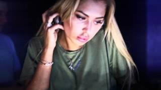 DJ karina TIGRA