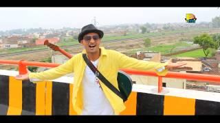 बांगरो Bangro Amit Dhull & RAJU PUNJABI Official Latest Haryanvi Dj Songs