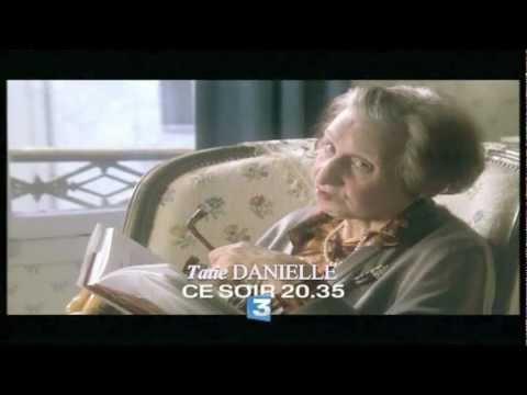 Trailer do filme Perversa e Perigosa - Tia Danielle