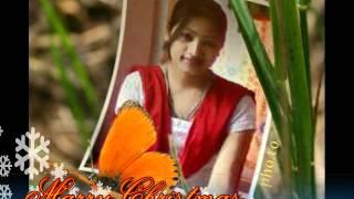 Gambar cover bangla song monir khan you