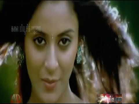 kannadasa Kanadasa varuvaiyaaa      super hits love song  4D&HD mpeg2video