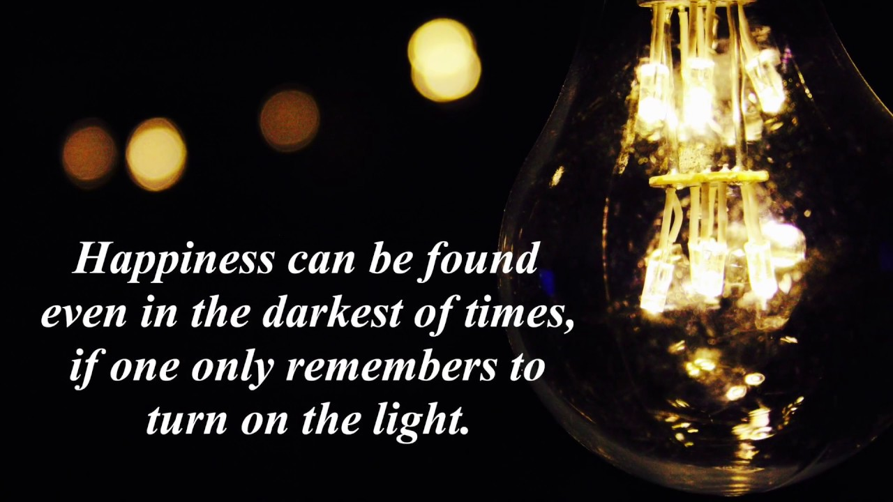 Harry Potter Book Quotes Inspiring ~ Most inspiring dumbledore quotes from harry potter hd youtube