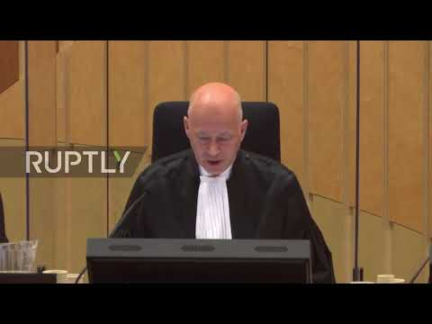netherlands:-court-will-allow-defence-to-revisit-wreckage-in-mh17-case