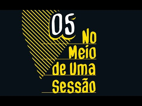 BAIXAR MUSICAS DA DIRETORIA MP3 CONE GRATIS CREW