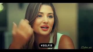 Allah kare tu mainu yaad na aave Jass Manak new punjabi song Hayat & Murat360p