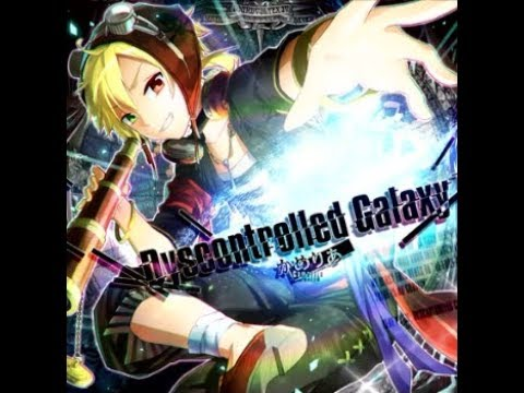 Download [SDVX �ンクラ] Dyscontrolled Galaxy [MXM] Assist Tick
