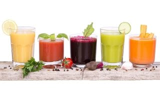 Master Cleanse vs. Juice Fasting   Fasting & Cleanses