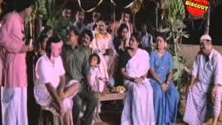 Ayitham 1988 | Malayalam Full Movie | Mohanlal, Jagathy Sreekumar Movie