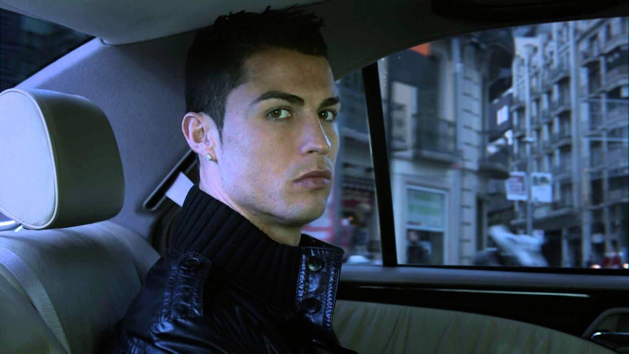 Nike Risk Everything Neymar Nike Football: Risk Ev...