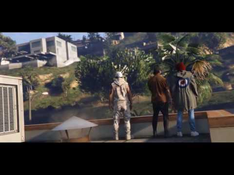 Perplexing pegasus-Rae Sremmurd (music Video) Sremm life 3