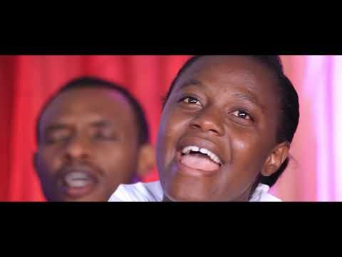 Download UWITEKA N'UMUNYEMBABAZI by  New Hope Choir _Kabeza SDA Church