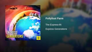 Follyfoot Farm