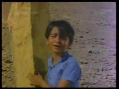 Amma chudali video song