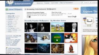 how to download the best wallpapers desktop backgrounds