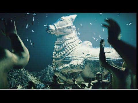 BJ Klock - Etherikal Magik (Official Music Video)