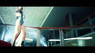 Смотреть клип Dado Polumenta Feat. Nikolija - Premija