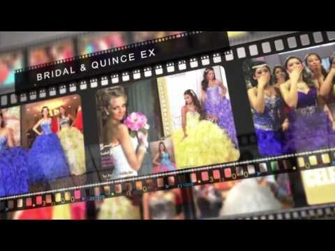 Windy City Celebrations Quinceanera Expo 2013