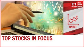 Stocks to watch in trade today: Canara Bank, IndiGo, Vodafone Idea & more (30 Oct)