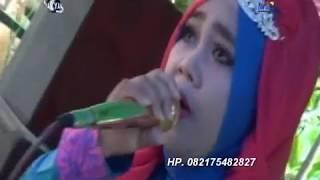 Sing Biso Voc  Yuyun