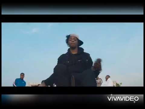 Download Money only -moec ft Jeriq (official video)