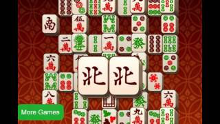[NEW] HOW TO PLAY GAME MAHJONG MANIA 2017 PART #2