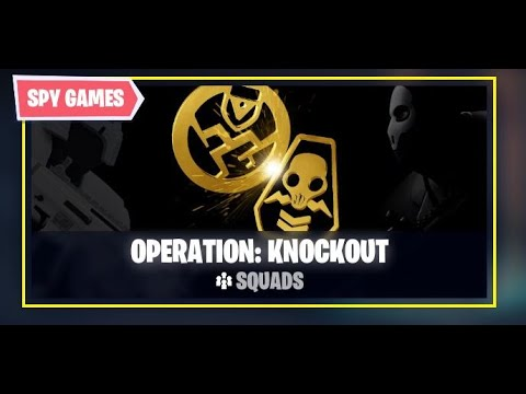 OperationMode