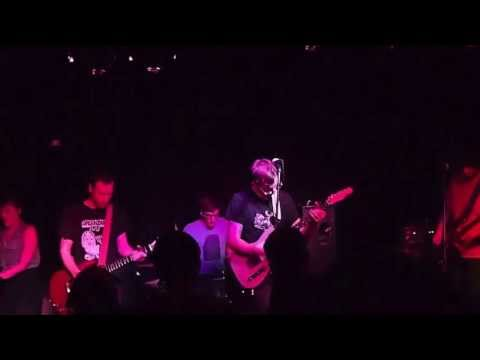 Dowsing - Midwest Living | Live at The Prince Albert
