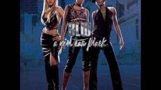 Watch 3LW Aint No Maybe video