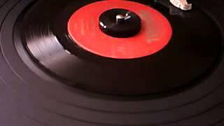 Slim Whitman - Smoke Signals - 45 rpm country