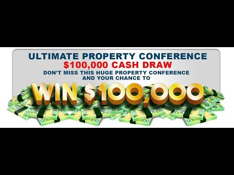 Property Investment Seminars Perth | Zadel Property Education