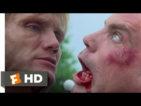 Direct Action 910 Movie   Double Cross Double Down 2004 HD