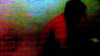 Download Video bokep sma MP3 3GP MP4