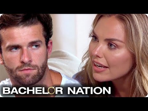 hannah-breaks-up-with-jed-over-secret-girlfriend-|-the-bachelorette-us