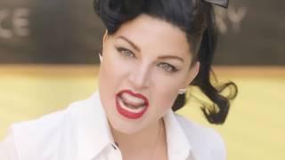Fergie - M.I.L.F. $ (Sexiest Moments) With Kim Kardashian and Chrissy Teigen