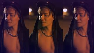 MILAN STANKOVIC - OD MENE SE ODVIKAVAJ (OFFICIAL VIDEO)