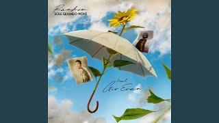 Sole quando piove (feat. Gio Evan)