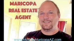 5 Things To Do In Maricopa, AZ