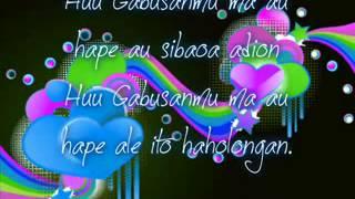 Sihapor Band tung so tarlupahon By Berbiie