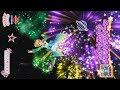 【プリ☆チャン】ユニバースクイーン Go!Up!スターダム!【プリチャンプレイ動画】