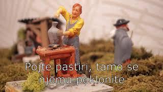 Najbolji hrvatski tamburaši - Kyrie Eleison